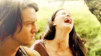 File:Kahlan-maternityspell.jpg