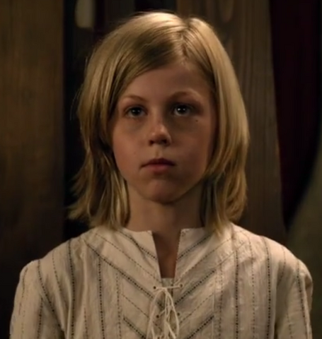 File:Young Nicholas.png