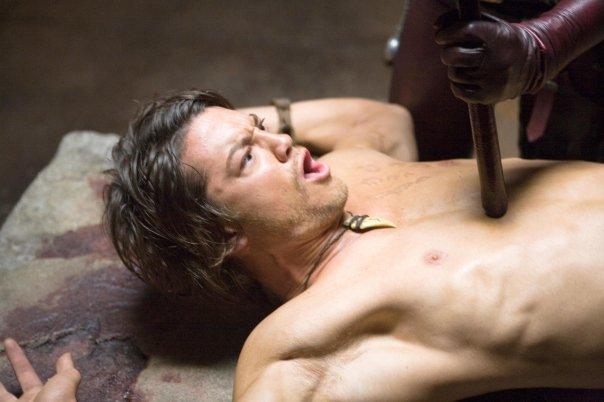 File:Richard tortured.jpg