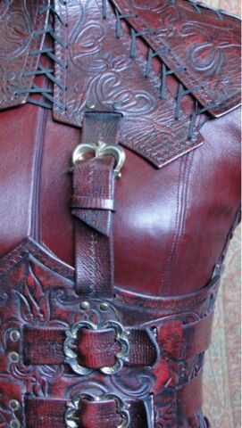 File:Mord-sith leather.jpg