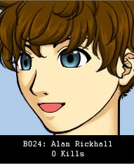 File:Alan Rickhall 01.png