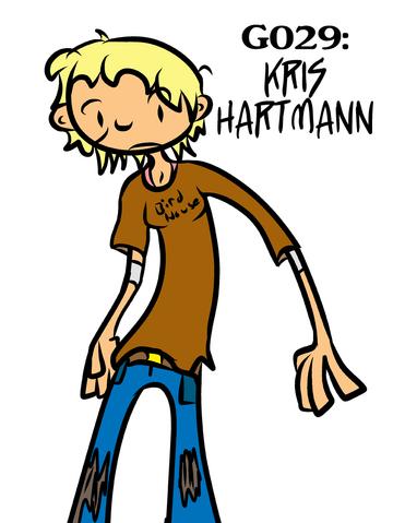 File:Kris Hartmann.png
