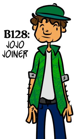 File:Jojo Joiner.png