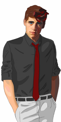 File:Maxwell Lombardi by Frogue.png