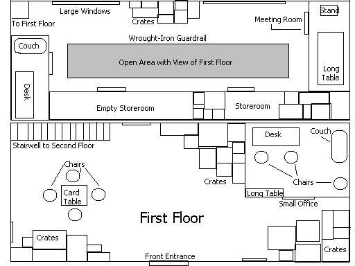 File:Storeroom Map.JPG