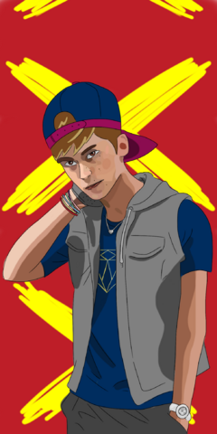 File:Kyran Dean by Frogue.png