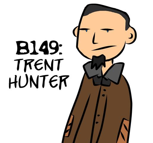 File:B149 - Trent Hunter.png