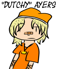 File:Dutchy.png