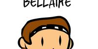 Rena Bellaire