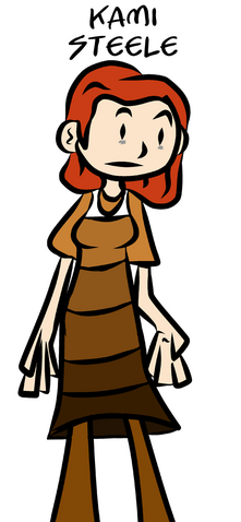 File:Kami steele by lief the lucky-d33vhzz.png
