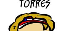 Brett Torres