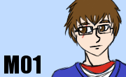 File:Kyle Williams by Medic.png