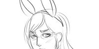 Bunny Barlowe