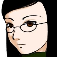 File:Anzu Sakamoto.png