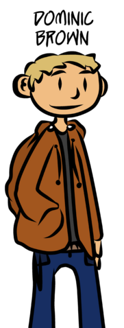 File:Dominic brown by lief the lucky-d33tcm6.png