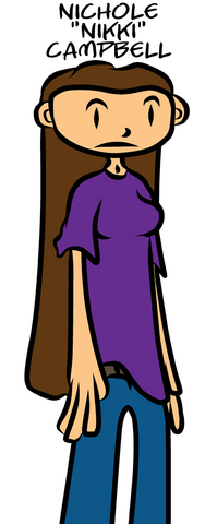 File:Nikki campbell by lief the lucky-d3bn419.png