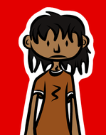 File:DanielRenard by lief the lucky.PNG