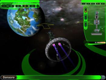 File:350px-SotS CombatScreen.jpg