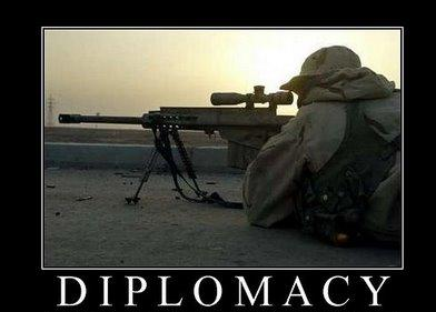 File:Diplomacy.jpg