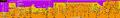 Thumbnail for version as of 15:19, May 22, 2014