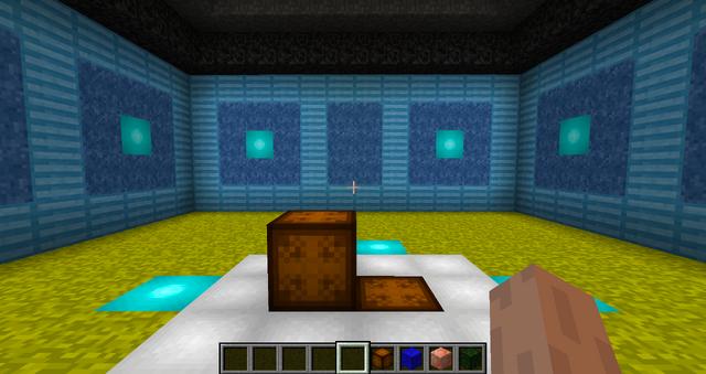 File:Bronze Block.png