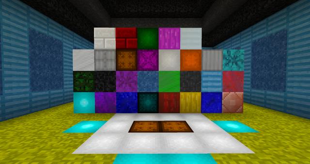 File:Decoration Blocks.png