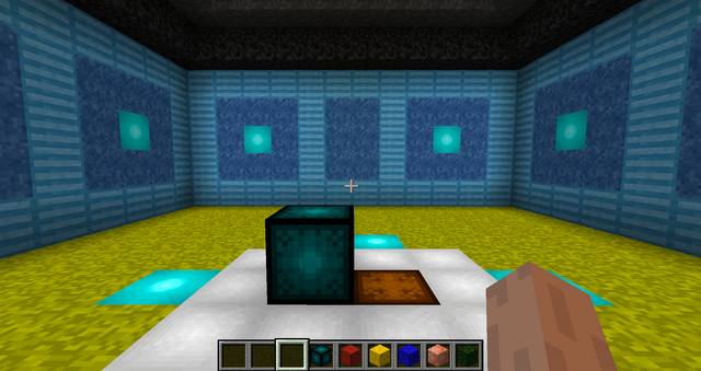File:Black Diamond Block.png