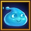 Aqua.png