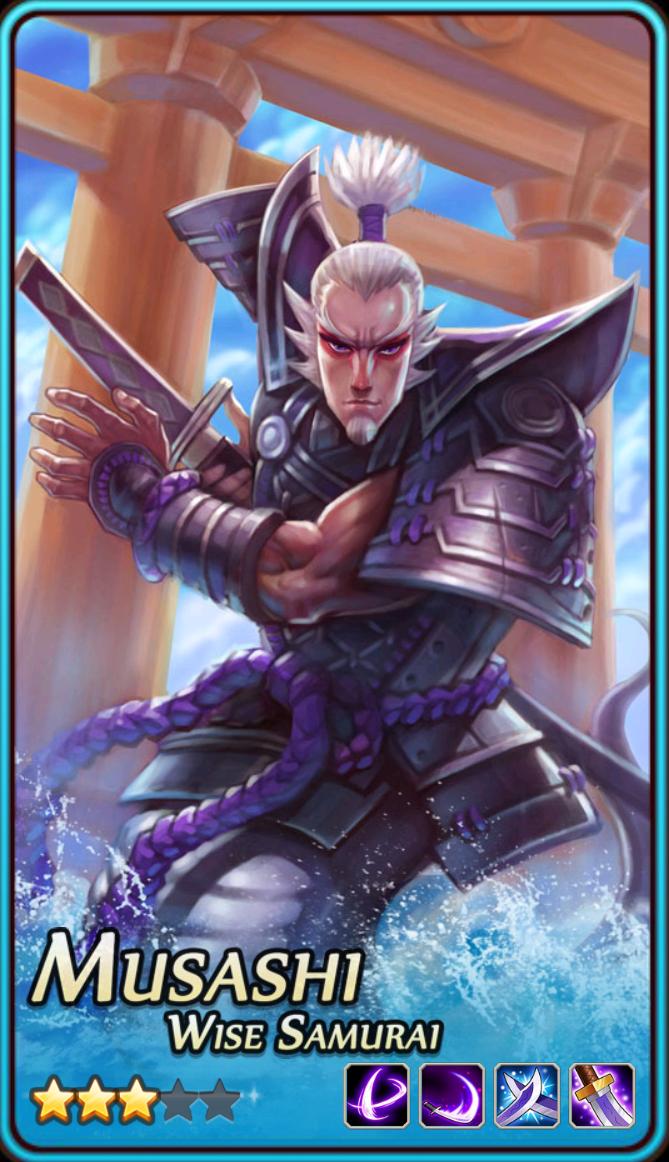 Musashi.png