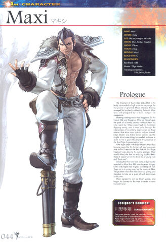 File:Soul Calibur New Legends Of Project Soul 044.JPG