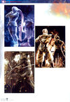 Soul Calibur New Legends Of Project Soul 152