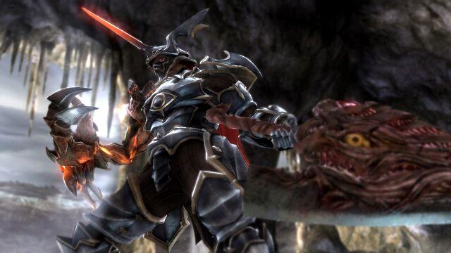 File:Soulcalibur-V 2011 10-20-11 020.jpg