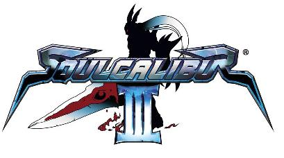 File:Soulcalibur III logo 1.jpg