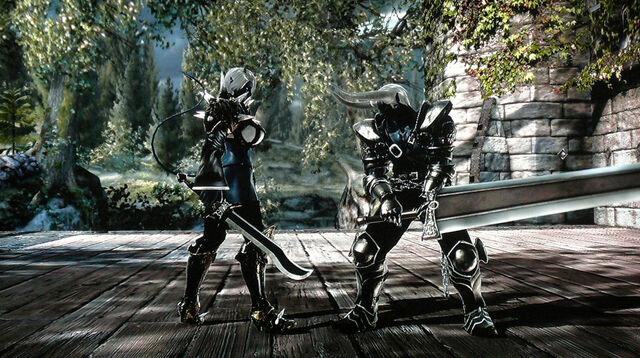 File:Demon Sanya Vs Lexa 2.JPG
