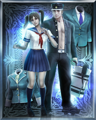 File:School uniforms 1.jpg