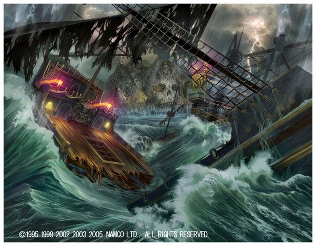 File:Pirate Raid.jpg