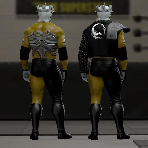 File:Killer WWE2K16 04.jpg