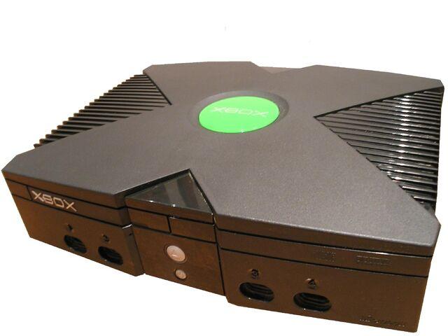 File:Xbox 1.jpg