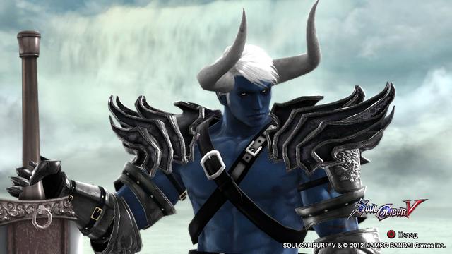 File:Demon Sanya 35.png