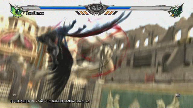 File:Demon Sanya Battle 18.jpg