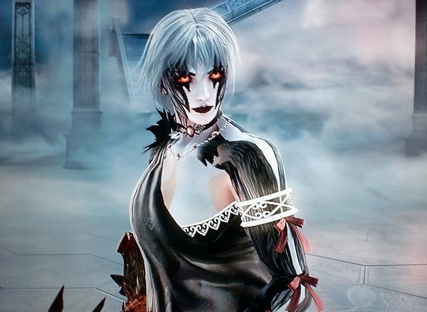 File:Maleficent Elysium 2.jpg