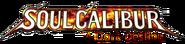 Soulcalibur ADD Logo1