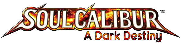 File:Soulcalibur ADD Logo1.png