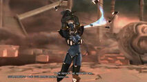 Lexa Battle 08