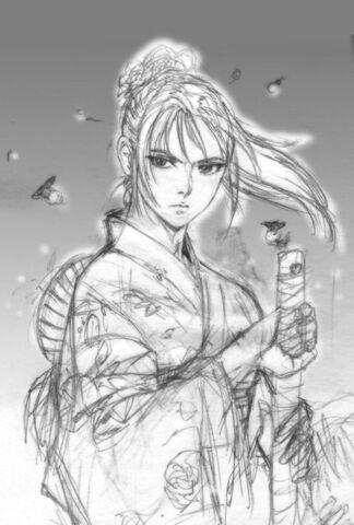 File:Taki (scv art).jpg