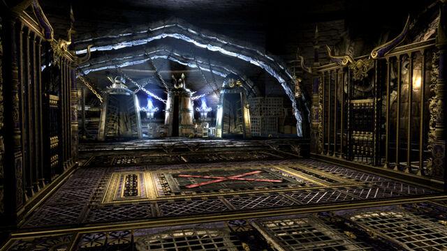 File:Soulcalibur-v-20110607100330752.jpg