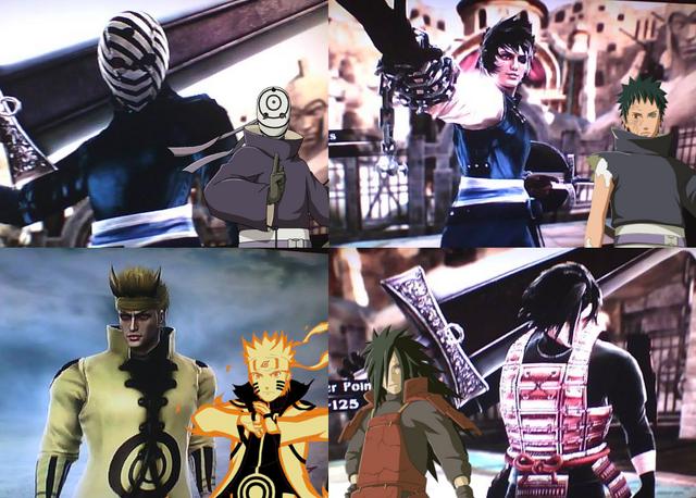 File:Naruto SCV.png