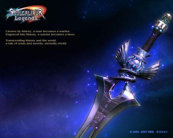 File:Soulcaliburlegends 002.jpg