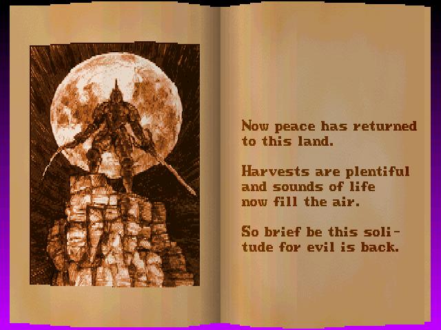 File:Soul Edge Siegfried Ending 5.png