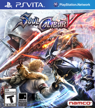 File:Vita Calibur V.png